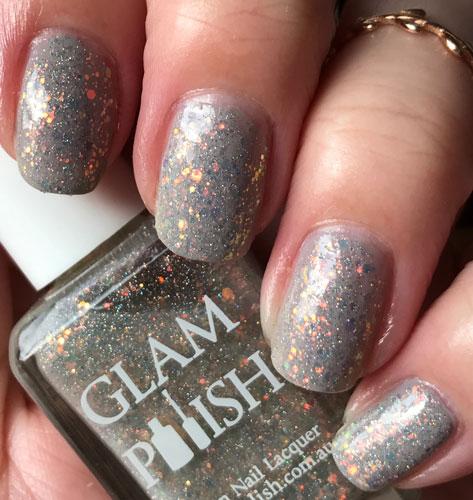 glam-unexpectedjourneycg-changealtitude-sm