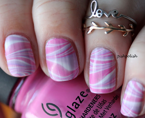 marble-pink+purp-opigownforanything+pollywantalacquer+cgblancout+dontmesawithmyheart-sm