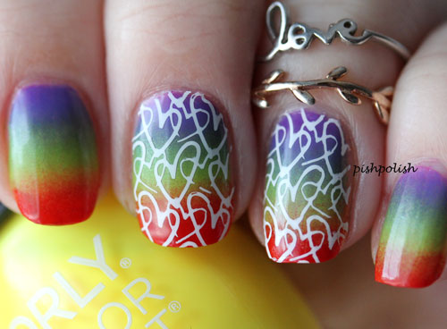 gradient-rainbow-scbitten+lovethyself+dreamon+orlycbamazongoddess+cgtreehugger+whitestamphearts-sm